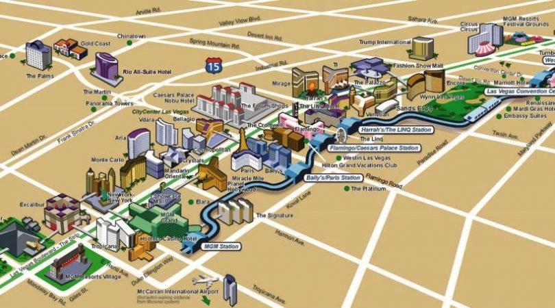 vegas-hotels-map.jpg
