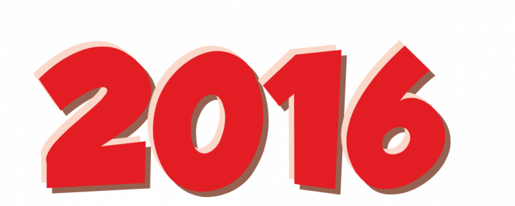 2016 Yılı Resmi Tatil Günleri ve Seyahat Önerileri