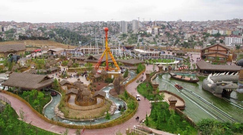 vialand-istanbul1.JPG