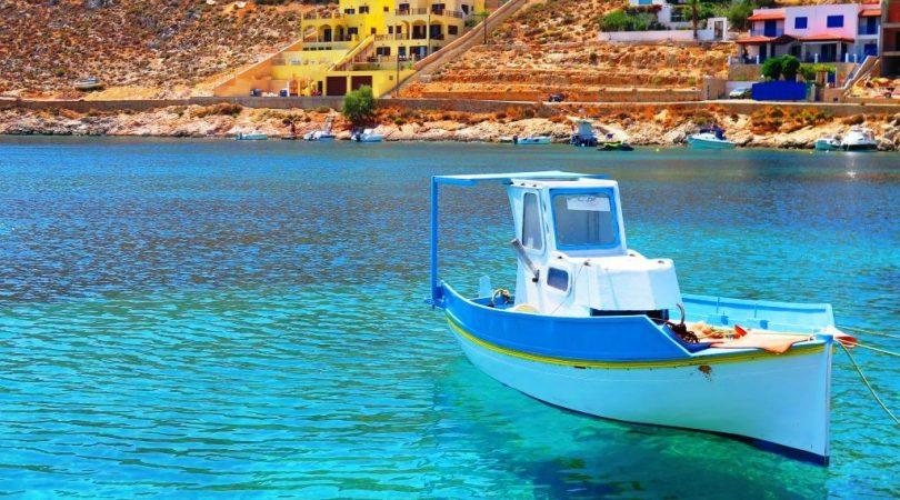 vlychadia_beach_kalymnos-(1).JPG