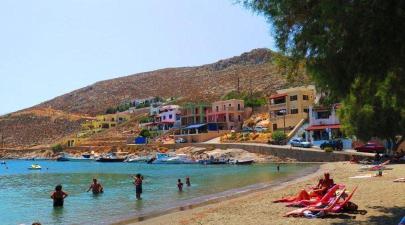 vlychadia_beach_kalymnos-(3).JPG