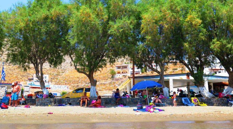 vlychadia_beach_kalymnos-(4).JPG