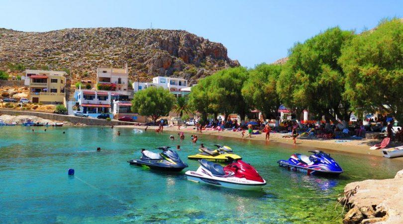 vlychadia_beach_kalymnos-(5).JPG