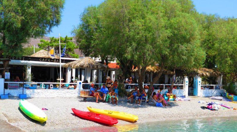 vlychadia_beach_kalymnos-(6).JPG