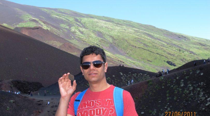 volcanic-stone.JPG