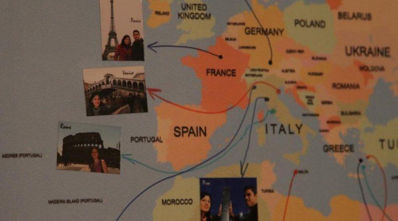world-map-in-kitchen.JPG