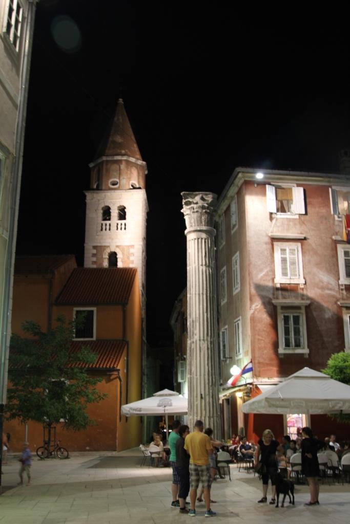 zadar-old-town-(3).JPG