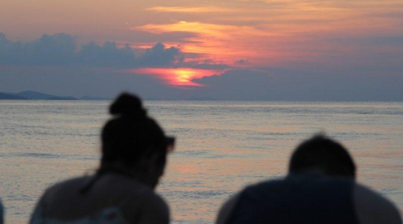 zadar-sunset.JPG