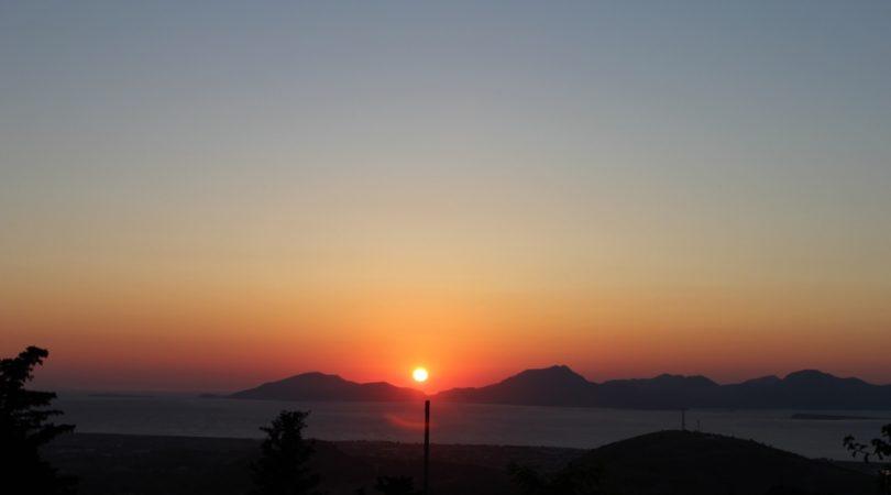 zia-sunset-kos.JPG