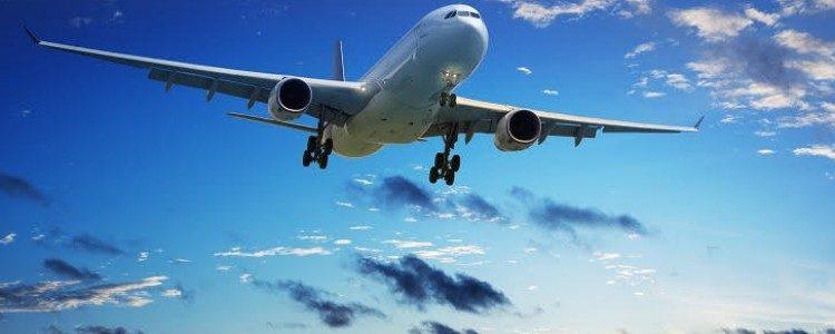 İnternetten Uçak Bileti Nasıl Alınır?