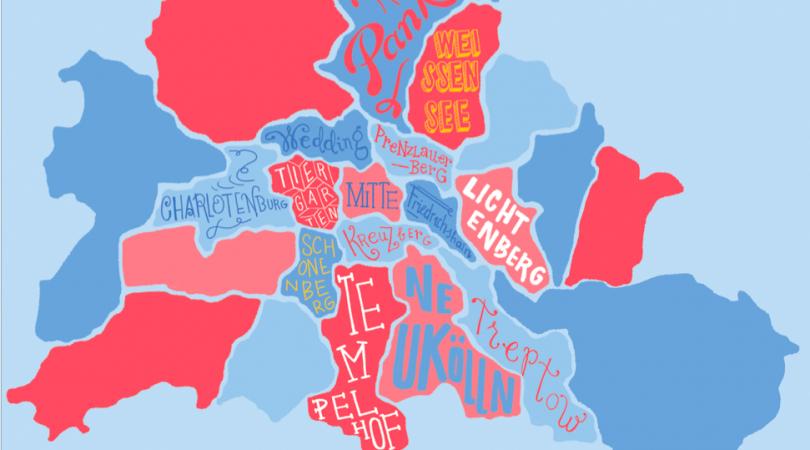 Berlin-neighborhood-map-work-in-progress-by-ecija.png
