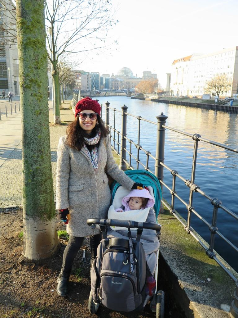 Berlin-with-a-baby-(1).JPG