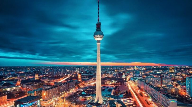 World___Germany_TV_Tower_in_Berlin_058519_.jpg