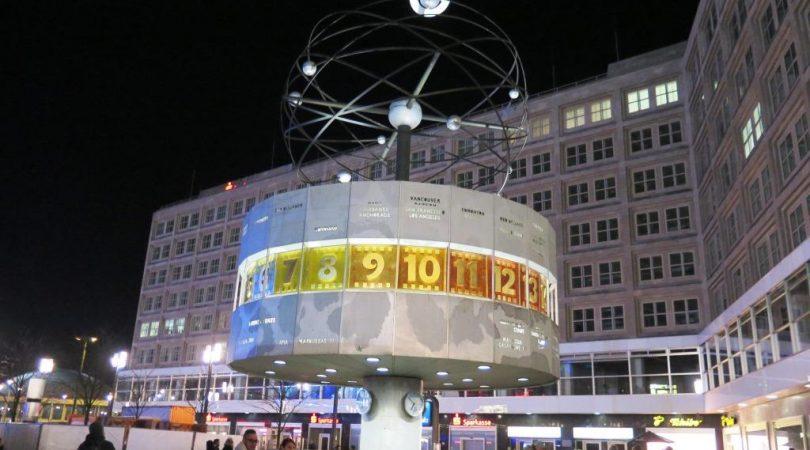 alexanderplatz-(1).JPG