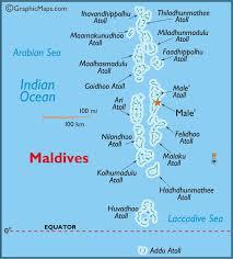 atol-map