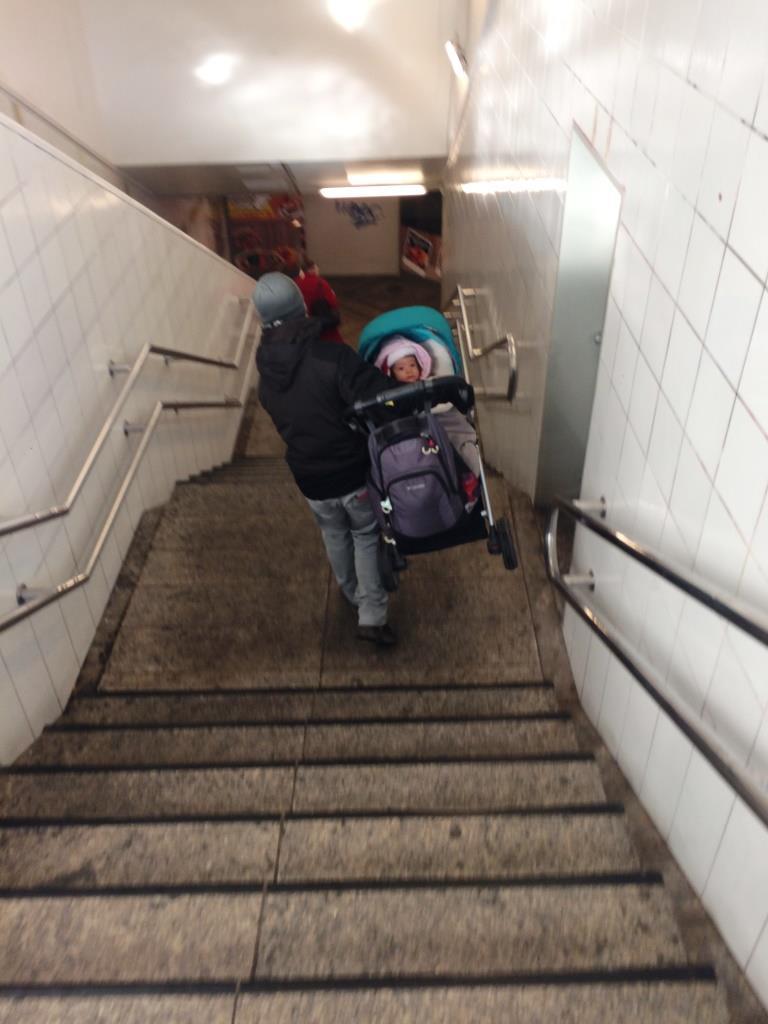 berlin_metro.JPG