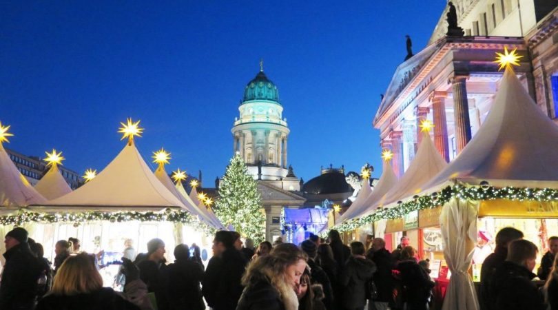 christmasmarkets-in-berlin-(1).JPG