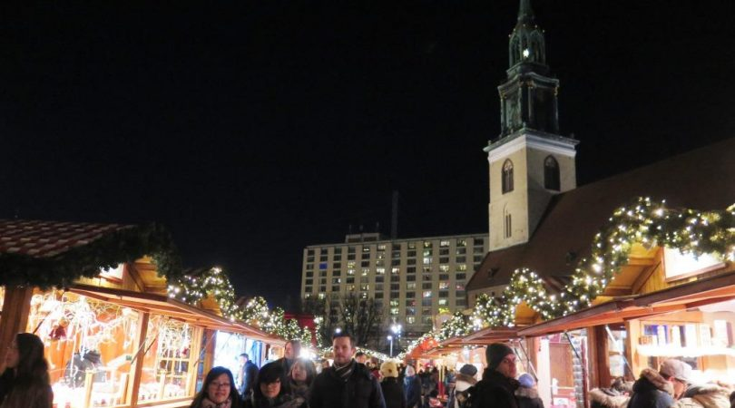 christmasmarkets-in-berlin-(3).JPG