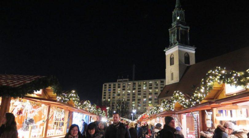 christmasmarkets-in-berlin-(3).JPG