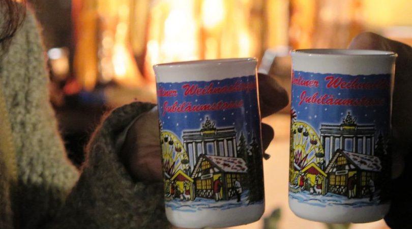 christmasmarkets-in-berlin-(5).JPG