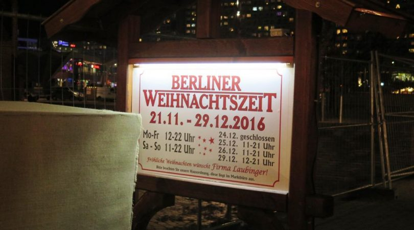 christmasmarkets-in-berlin-(7).JPG