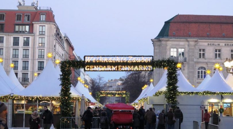 christmasmarkets-in-berlin-(8).JPG