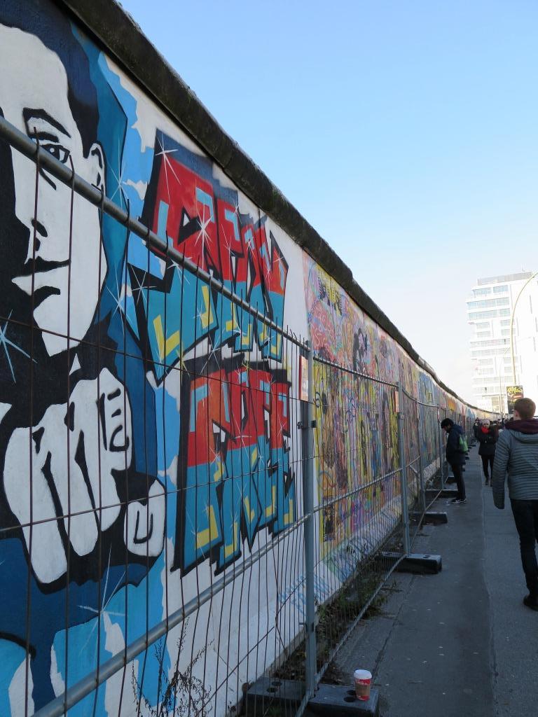 east-side-gallery-(3)(1).JPG