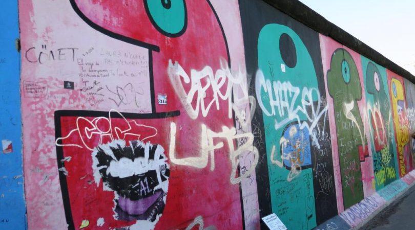 east-side-gallery-(5).JPG