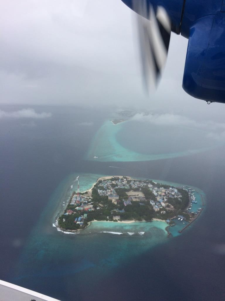 maldives (18)