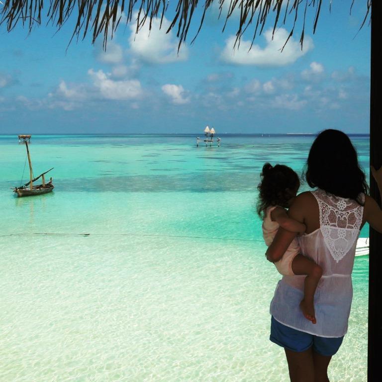 maldives (20)