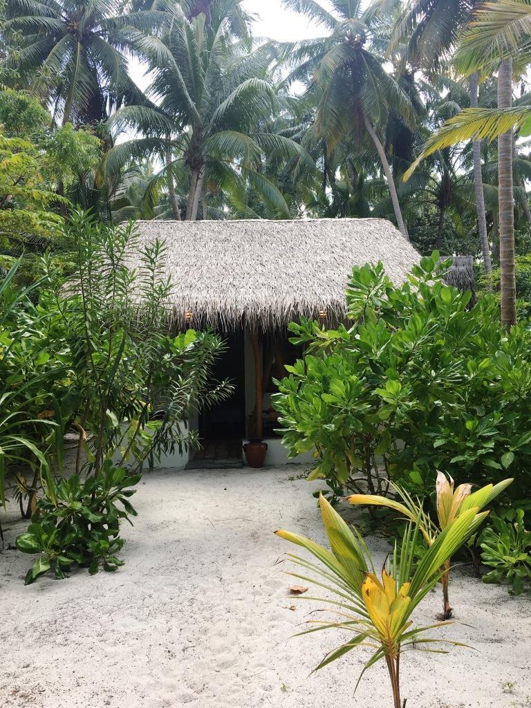 maldives (30)