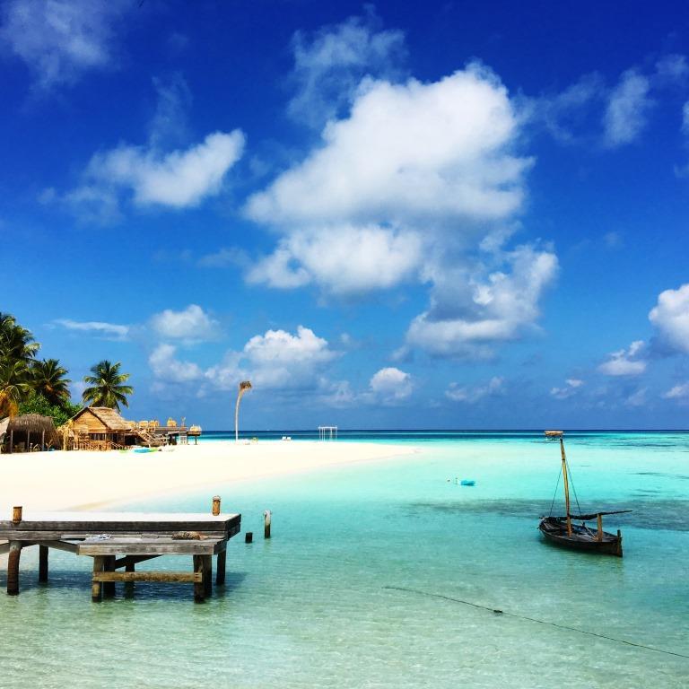 maldives (36)