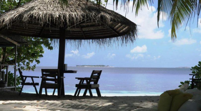 maldives (38)