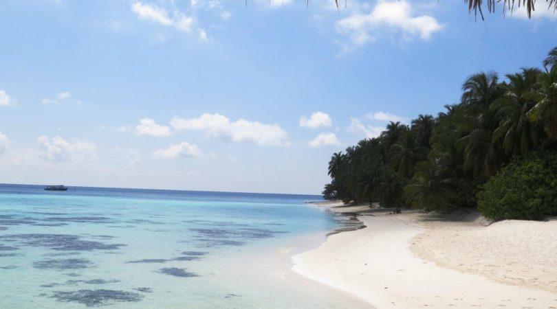 maldives (41)
