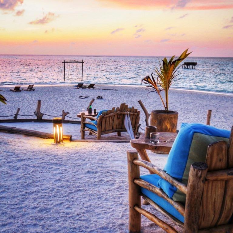 maldives (46)