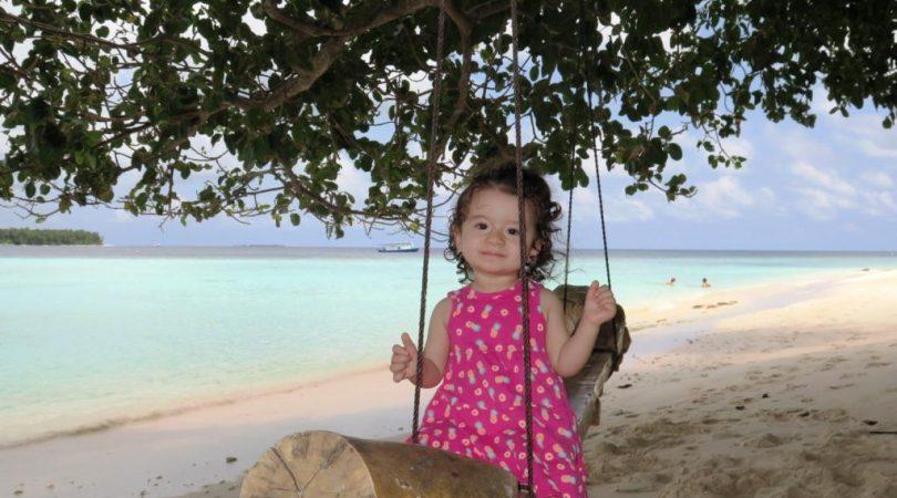 maldives (64)