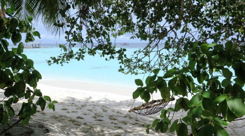 maldives (65)