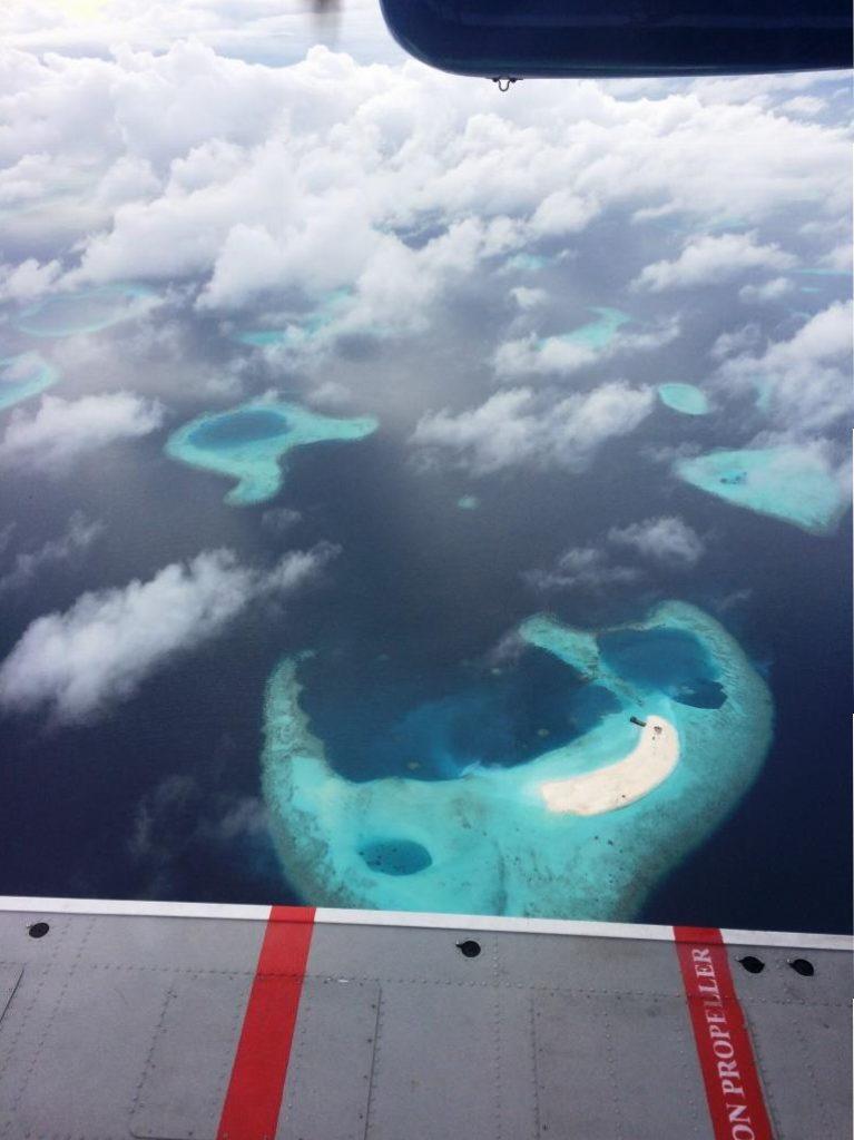 maldives (69)