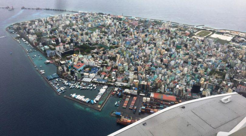 maldives (71)