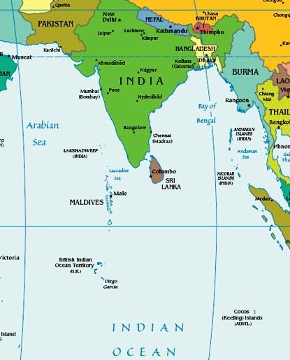 maldives-on-worldmap