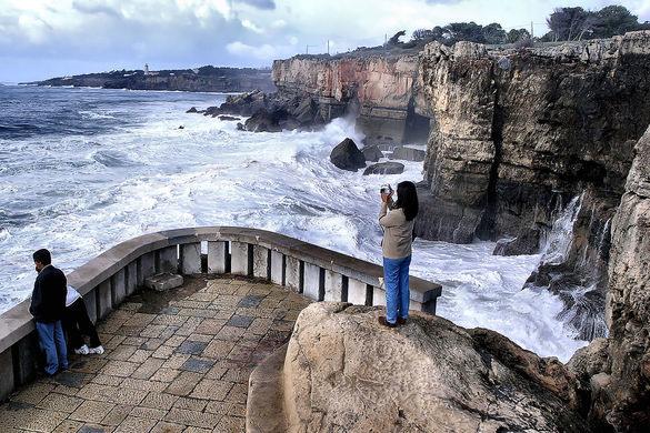 Boca_do_Inferno,_Cascais_-_panoramio