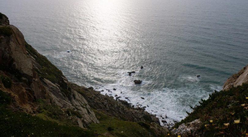 Cabo_do_roca (2)