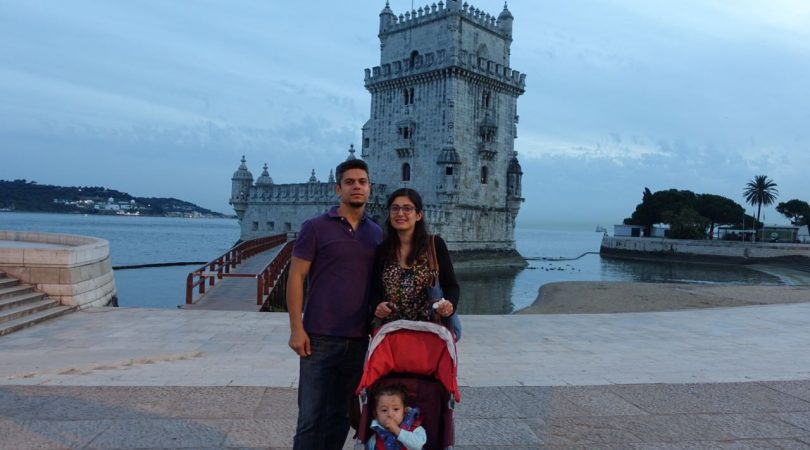 belem_kulesi