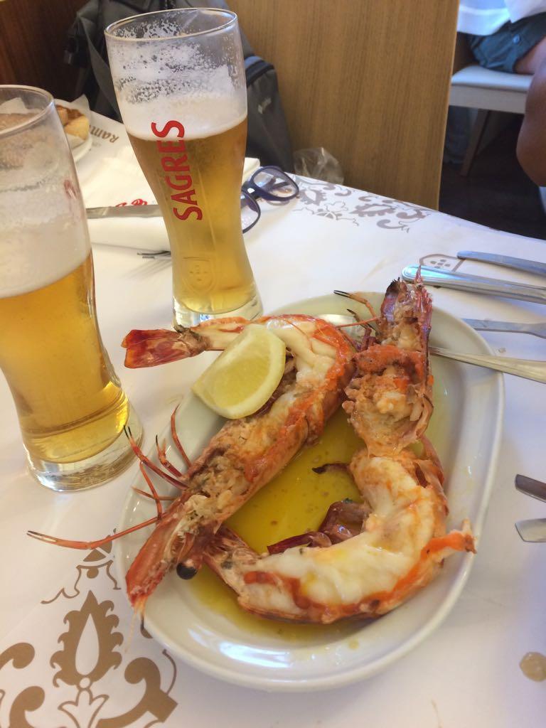 sagres_jumbo_shrimp