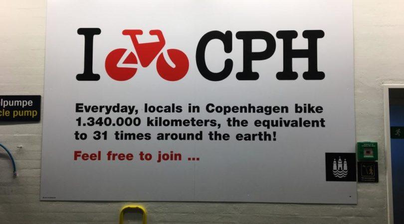 bicycyle_copenhagen (2)