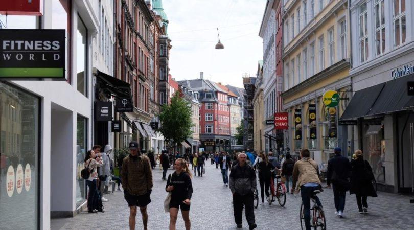 copenhagen_streets (10)