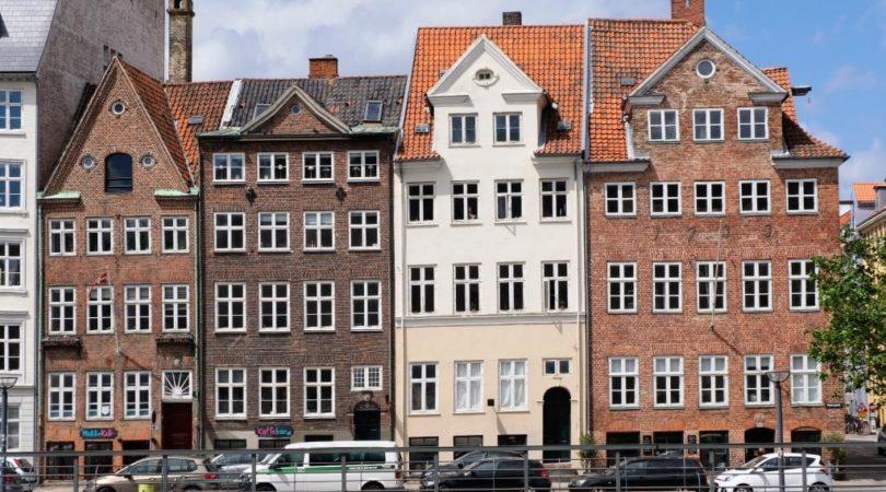 copenhagen_streets (13)