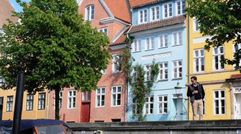 copenhagen_streets (5)