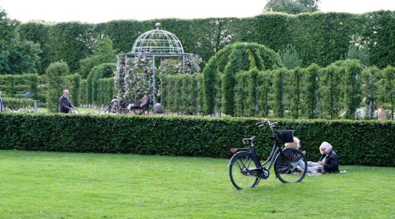 king's_garden