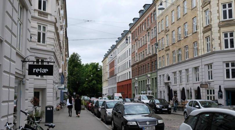 norrebro (1)